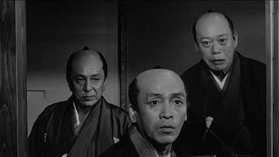 Каматари Фудзивара (Kamatari Fujiwara)