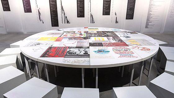 Открытые системы. Опыты художественной самоорганизации в России. 2000–2016