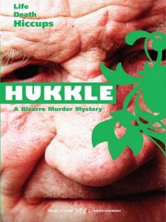 Икота (Hukkle)