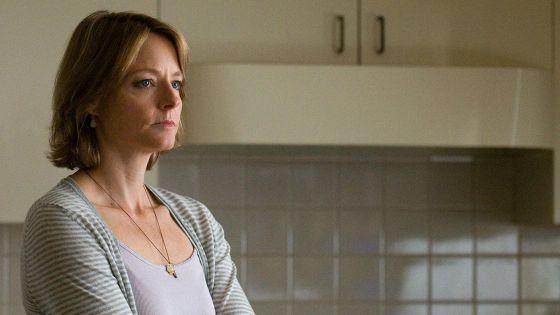 Джоди Фостер (Jodie Foster)
