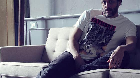 Лука Гуаданьино (Luca Guadagnino)