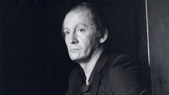 Виктор Вержбицкий (Виктор Александрович Вержбицкий)
