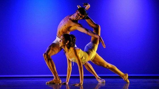 Austrian Ballet Gala