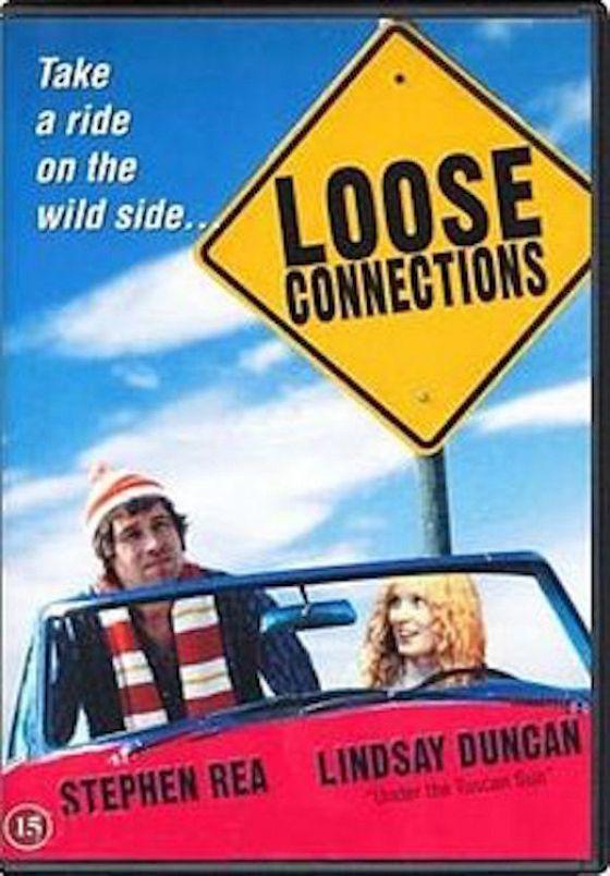 Небрежные связи (Loose Connections)
