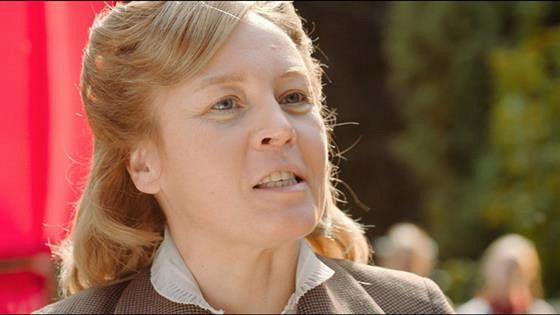Наталья Третьякова (Нателла Третьякова)
