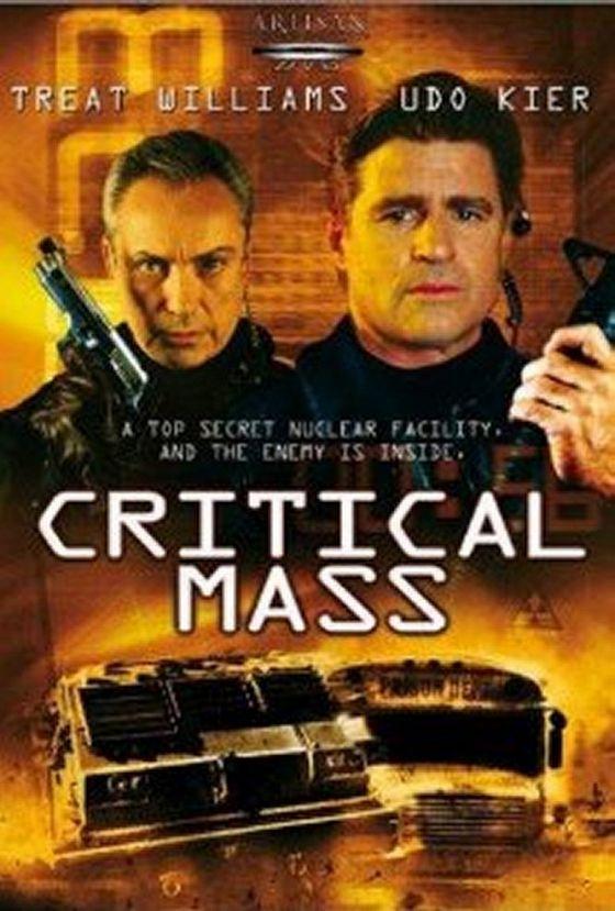 Критическая масса  (Critical Mass)