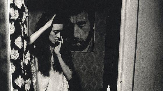 Другое искусство: художественная фотография 1970–1980-х годов