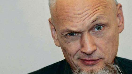 Человек.doc. Бронислав Виногродский