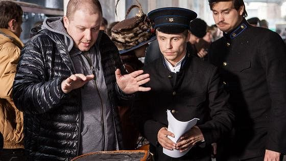 Дмитрий Киселев (Дмитрий Игоревич Киселев)