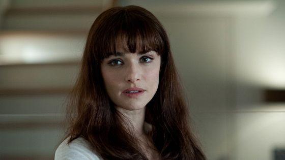 Рейчел Вайс (Rachel Weisz)