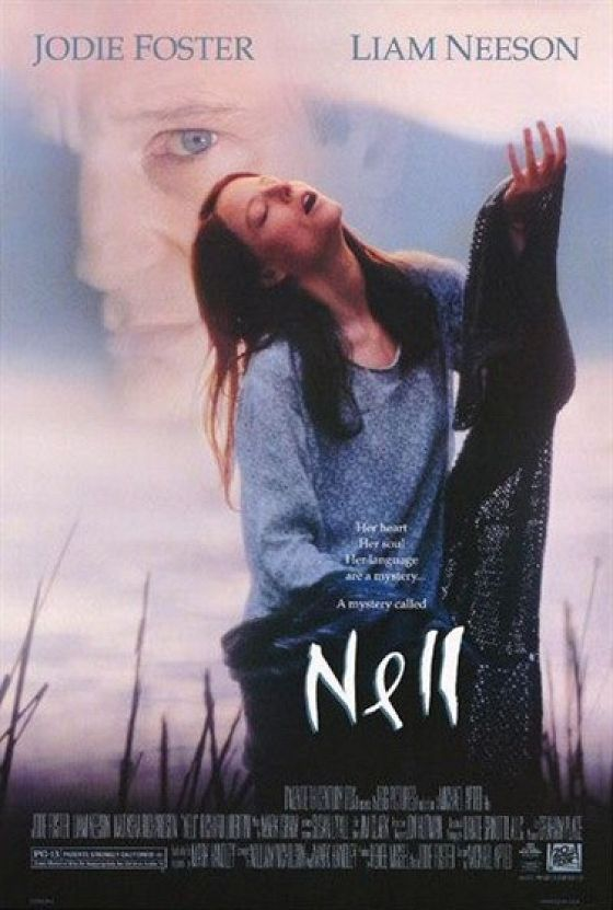 Нелл (Nell)