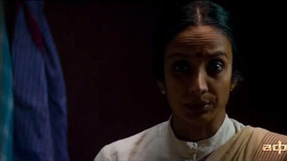 Сучитра Пиллай-Малик (Suchitra Pillai-Malik)