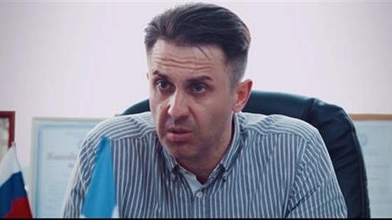 Дмитрий Трофимов (Дмитрий Трофимов)