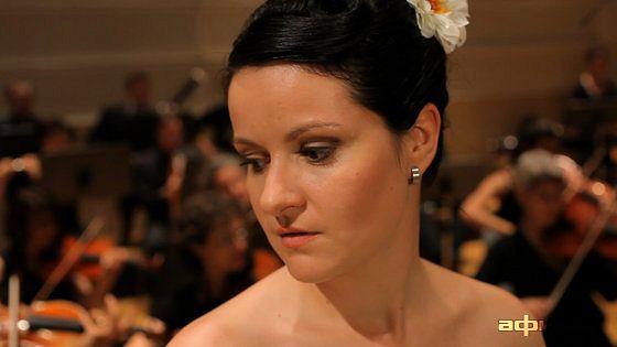 Ирена Брюггер (Irene Brügger)