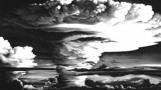 Свидетельства. Франсиско Гойя, Сергей Эйзенштейн, Роберт Лонго