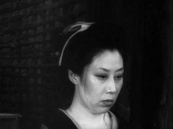 Исудзу Ямада (Isuzu Yamada)