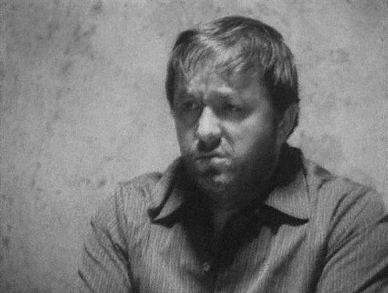 Александр Назаров (Александр Павлович Назаров)