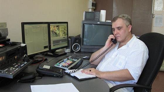 Андрей Дутов