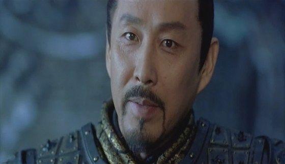 Кен Ло (Ken Lo)