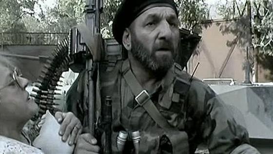 Георгий Овакимян (George Hovakimyan)