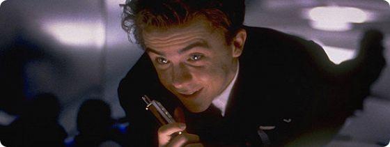 Агент Коди Бэнкс (Agent Cody Banks)