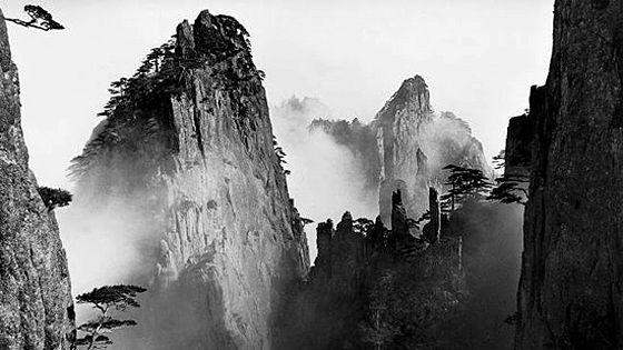 Ван Вушенг: небесная сфера