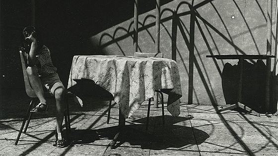 Десять папок Вячеслава Тарновецкого