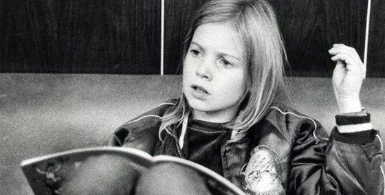 Иелла Роттлендер (Yella Rottlaender)