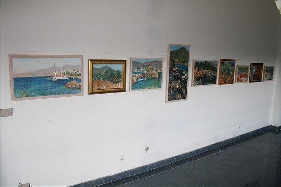 Фестиваль современного российского визуального искусства и творчества «Арт-сцена»