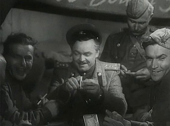 Александр Морозов (Александр Николаевич Морозов)
