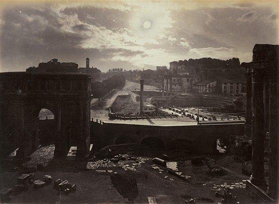 Образы Италии. 1841–1941