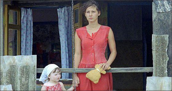 Ярославна Серова