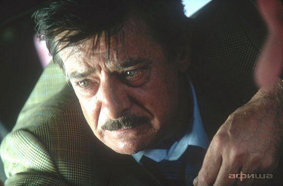Джанкарло Джаннини (Giancarlo Giannini)