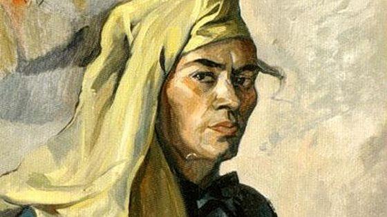 Александр Бенуа ди Стетто. Возвращение в Россию