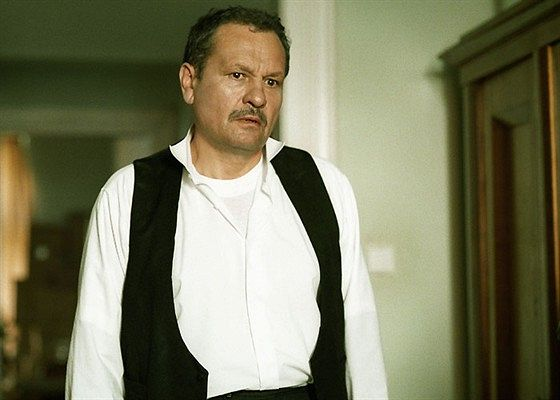 Мирослав Кробот (Miroslav Krobot)