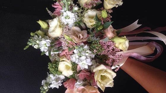 Flower Loft