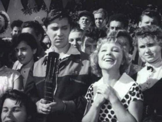 Алексей Кожевников (Алексей Александрович Кожевников)