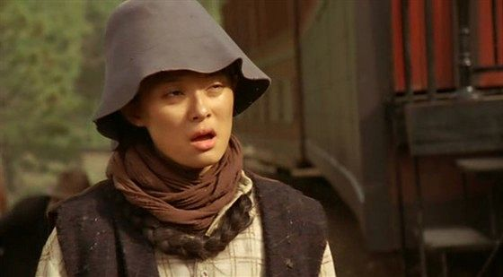 Сунь Ли