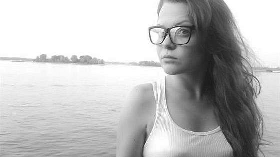 Регина Саттарова