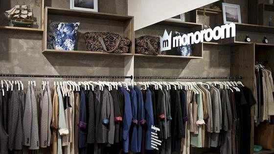 Monoroom