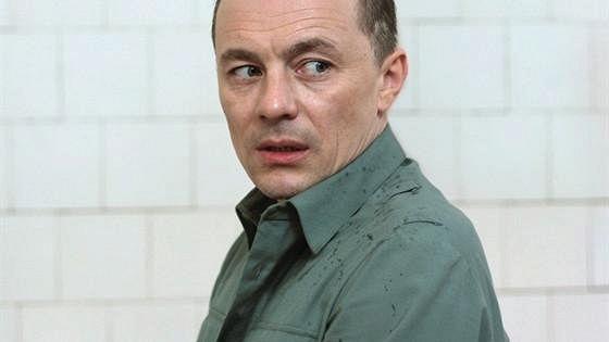 Олег Васильков (Олег Маратович Васильков)
