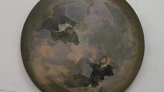 Виталий Пушницкий: Точка зрения. Луны