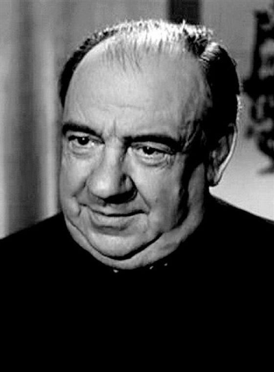 Феликс Удар (Félix Oudart)