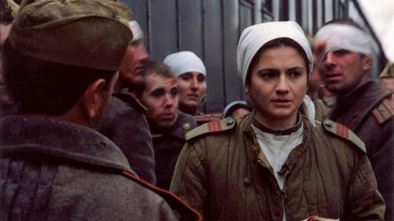 Ксения Лаврова-Глинка (Ксения Олеговна Лаврова-Глинка)
