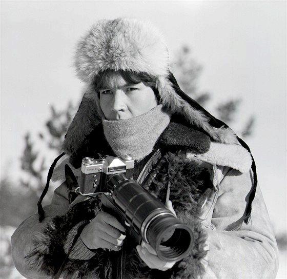Жанат Байжанбаев