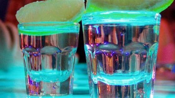 Новая правда о водке