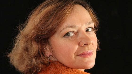 Ольга Посаженникова