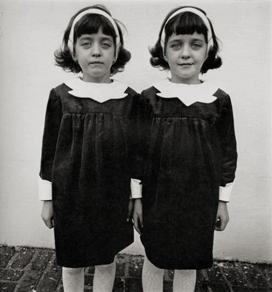 «12 фотографий». Лекция по истории фотографии