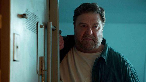 Джон Гудман (John Goodman)