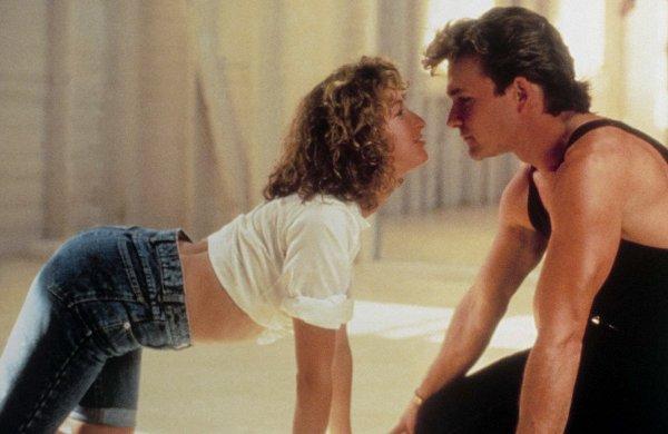 лучших фильмов о любви